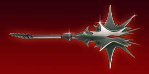 Halodon III