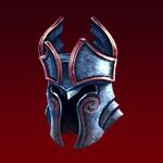 Ferron III