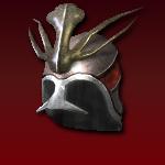 Shytan III